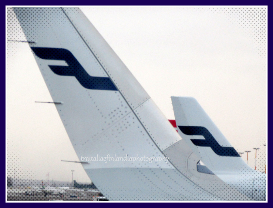 Finnair (3).JPGcc