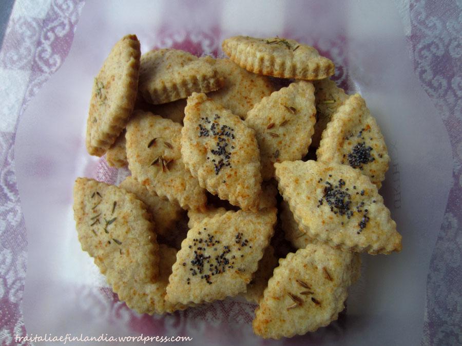 frollini-al-parmigiano