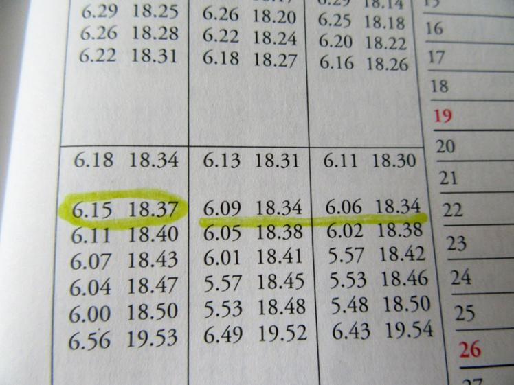 orari (2)