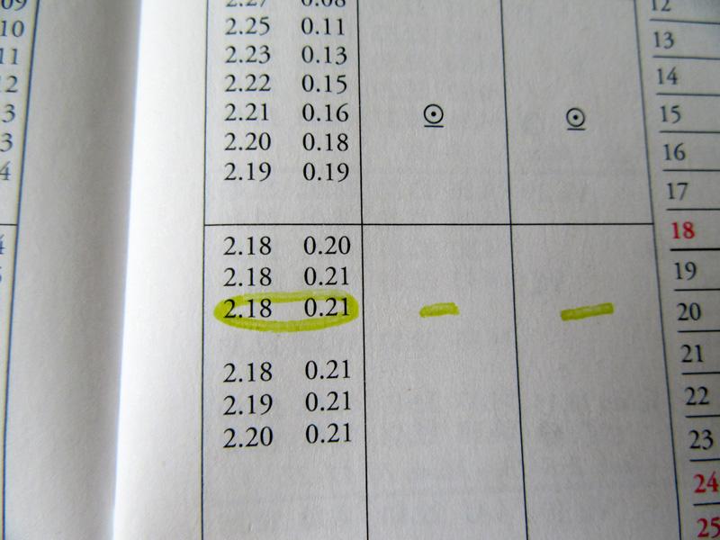 orari (4)