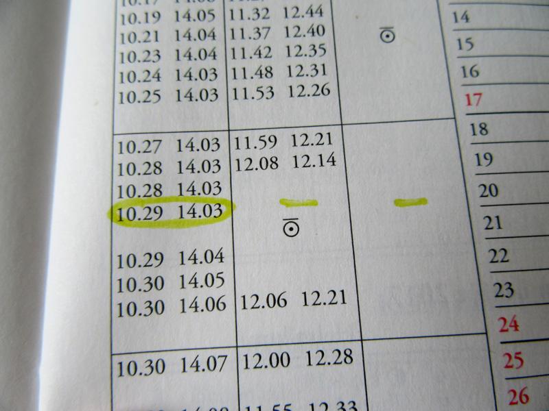 orari (8)