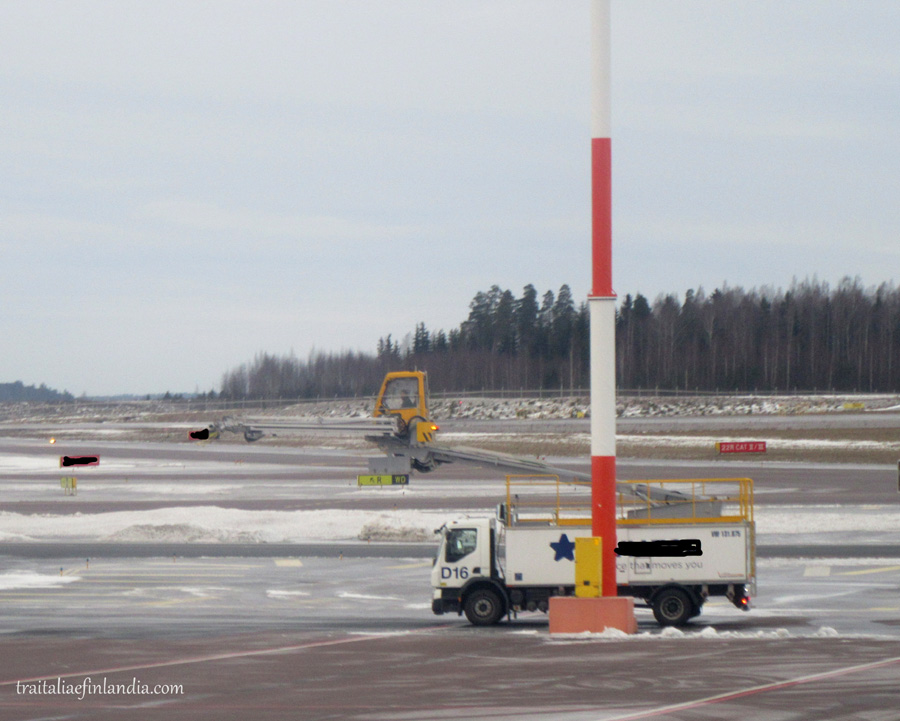 deicing (1)cc