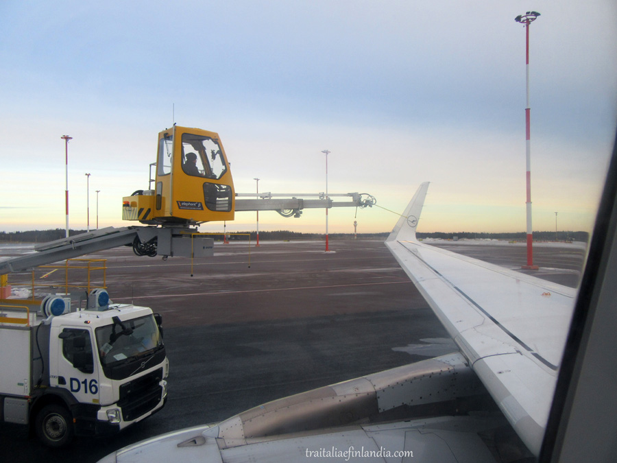 deicing (3)cc