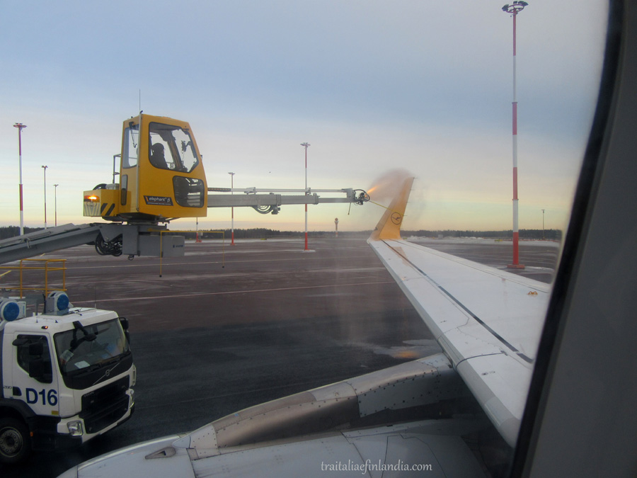 deicing (4)cc