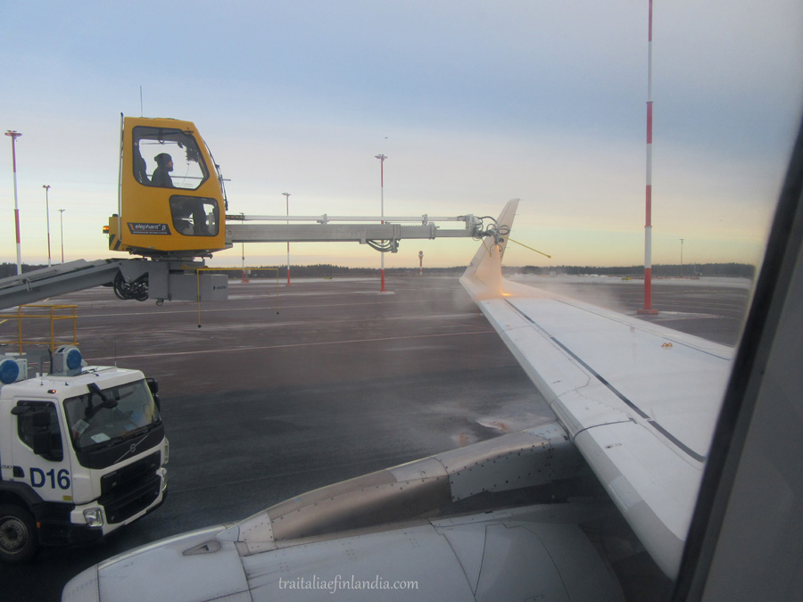 deicing (5)cc