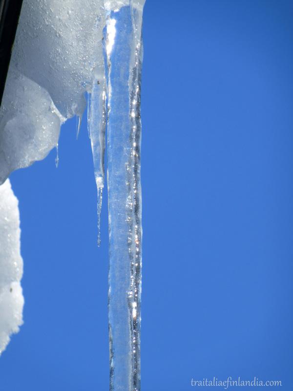 ghiacc (7)cc