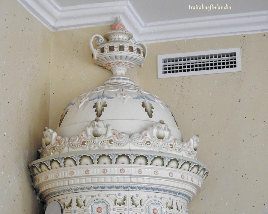 Villa Saaro (13)
