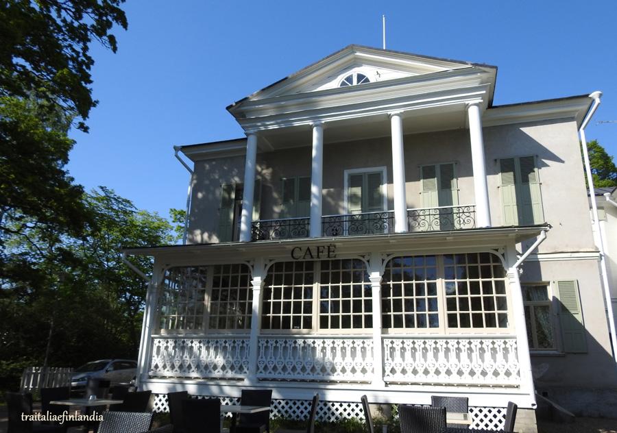 Villa Saaro (16)