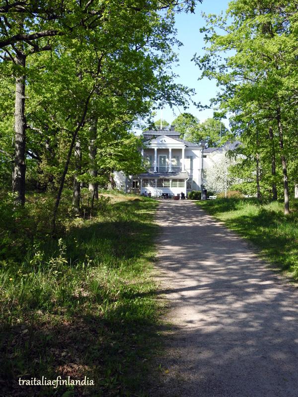 Villa Saaro (24)