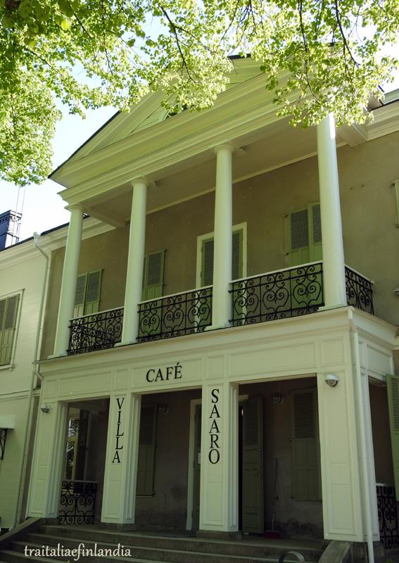 Villa Saaro (7)