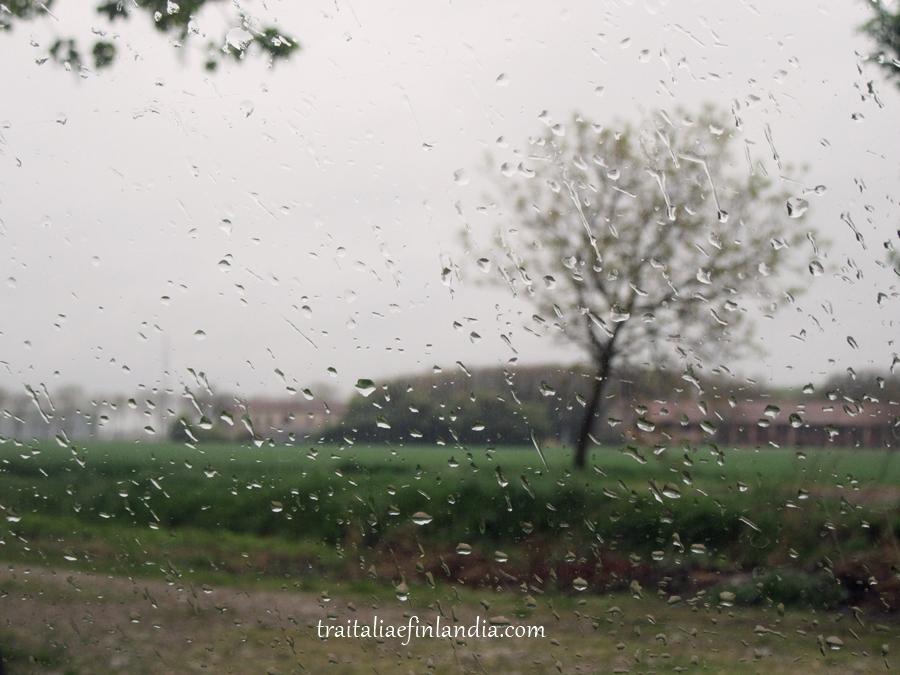 pioggia (1)ff