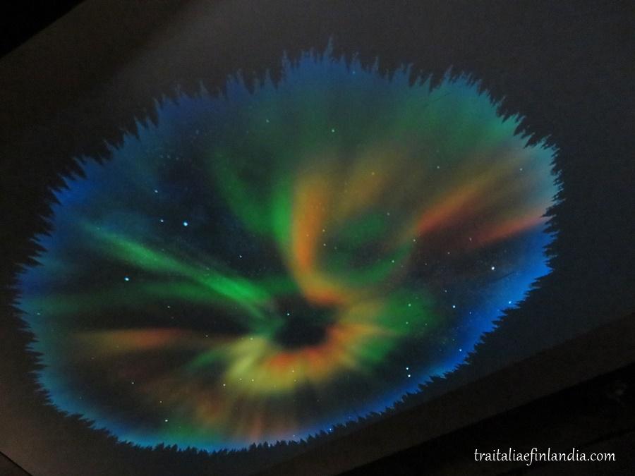 Aurora (4)